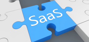 The BIG 5 in SaaS Business Leads